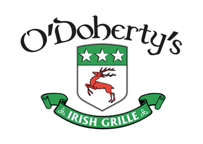 O'Doherty's Irish Grille