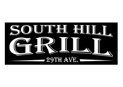 South Hill Grill