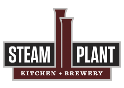 Steam Plant Kitchen + Brewery