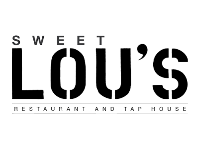 Sweet Lou's Restaurant & Tap House