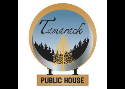 Tamarack Public House
