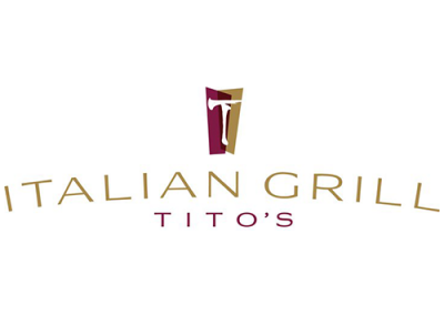 Tito's Italian Grill and Wine Shop