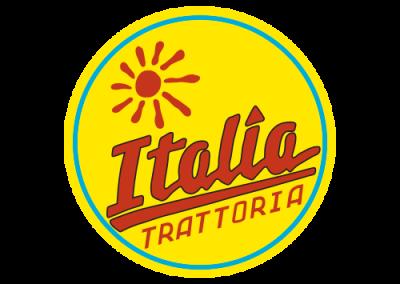 Italia Trattoria