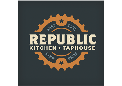 Republic Kitchen + Taphouse