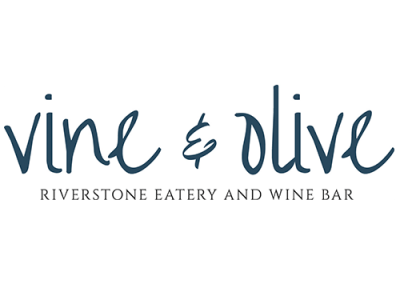 Vine & Olive Eatery and Wine Bar