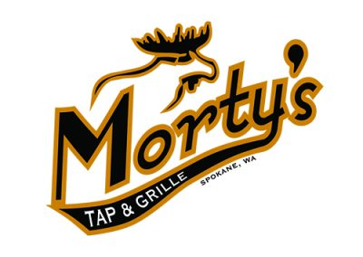 Morty's Tap & Grille