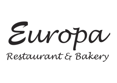 Europa Restaurant and Bakery