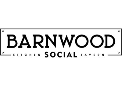 Barnwood Social Kitchen & Tavern