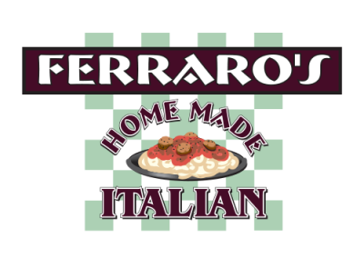 Ferraro's Restaurant and Bar