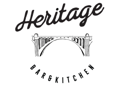 Heritage Bar and Kitchen