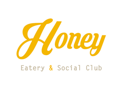 Honey Eatery and Social Club