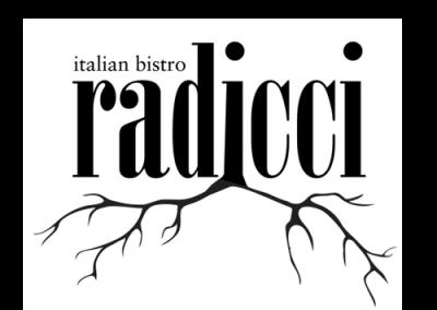 Radicci Italian Bistro