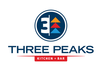 Three Peaks Kitchen & Bar