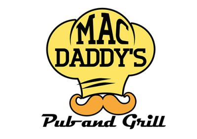 Mac Daddy's Pub & Grill