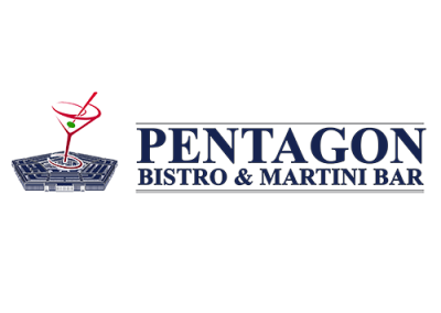 Pentagon Bistro & Martini Bar