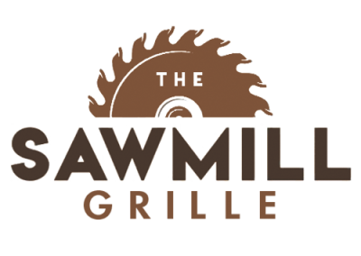 Sawmill Grille